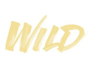 wild, overlay, and troye sivan image