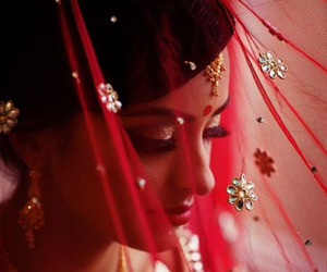 wedding, pakistani, and shaadi image