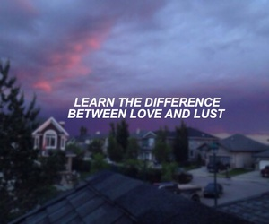 aesthetic, between, and grunge image