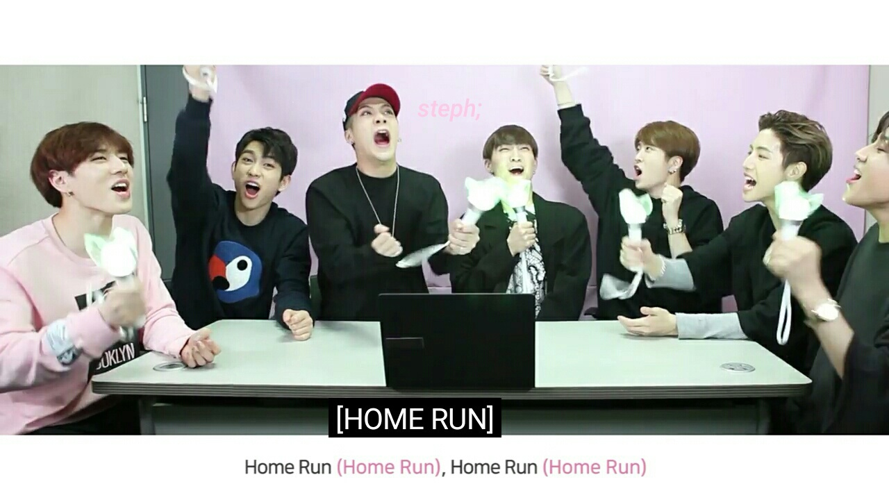 derp, funny, and home run image