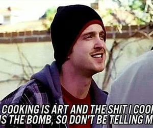 breaking bad, drugs, and weed image