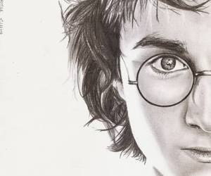 amazing, drawings, and eyes image