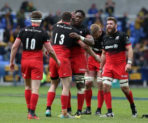 rugby, saracens, and england rugby image