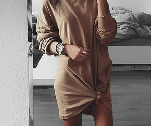 dope, dress, and swag image