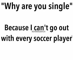 football, neymar, and ❤ image
