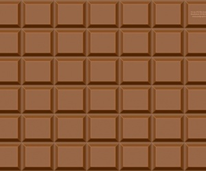 background, brown, and chocolate image