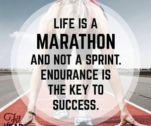 motivation, healthy, and inspiration image