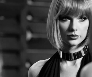 Swift, Taylor Swift, and taylor image