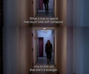 aesthetic, alternative, and eternal sunshine of the spotless mind image