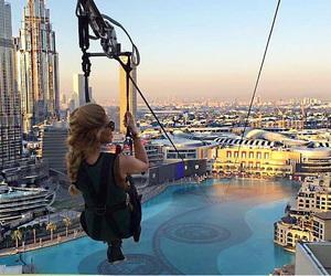 amazing, Dubai, and luxury image