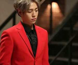 lee hyun woo, kdrama, and moorim school image