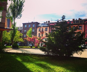 armenia, nature, and fresh air image