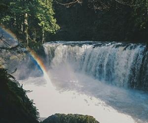adventure, beautiful, and escape image