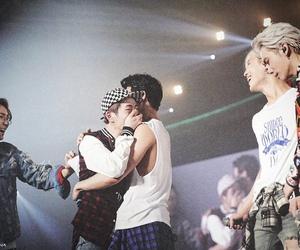 key, Jonghyun, and kpop image