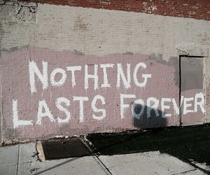 quotes, forever, and grunge image