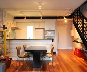 casa, decor, and interior image