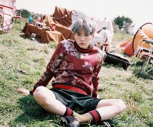 k-pop, concept photos, and min yoongi image