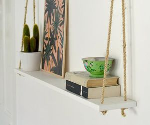 diy and shelf image