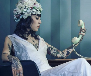 Sykes, bring me to the horizon, and hannah sykes image
