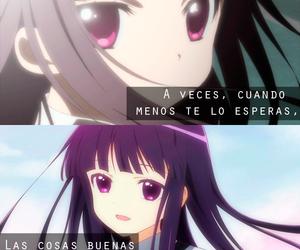 anime, manga, and inu x boku image