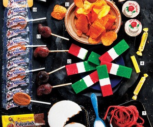 mexican, dulce, and candy image