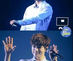 infinite, kim myungsoo, and L image