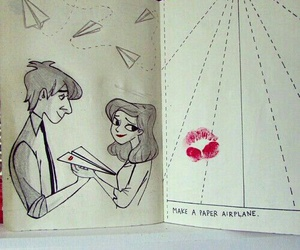 wreck this journal and disney image