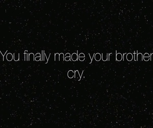 bands, brother, and Lyrics image