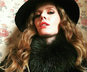 rebecca mader, once upon a time, and rebecca image