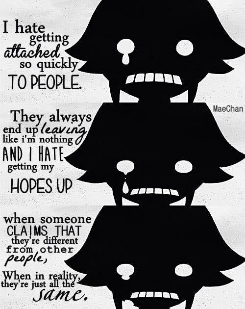 Image about soul eater in Anime Quotes and Sayings by ~Your ...