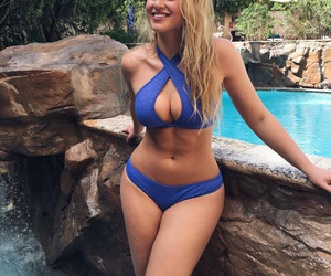 beautiful, body, and iskra lawrence image