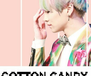 key, kpop, and pastel image