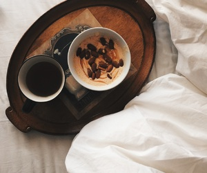 bed, body, and breakfast image