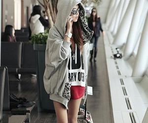 attire image