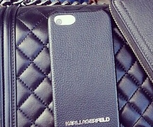 case and karl lagerfeld image