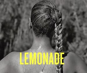 lemonade, Queen, and beyoncé image
