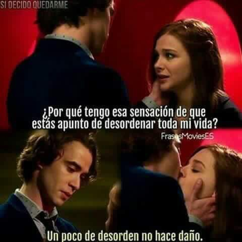 57 Images About Frases De Pelicula On We Heart It