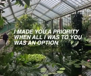 option and priority image