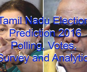 poll, dmk or, and admk who will win? survey image