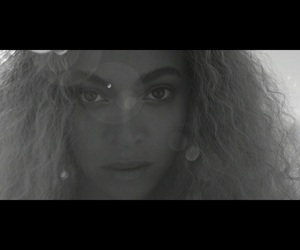 lemonade, beyoncé, and formation image