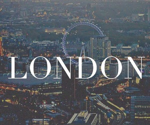 london, wallpaper, and city image