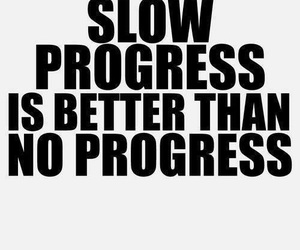 motivation, progress, and fitness image