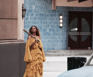 beyoncé, lemonade, and hold up image