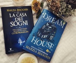 loveitsomuch, marziabisognin, and dreamhouse image