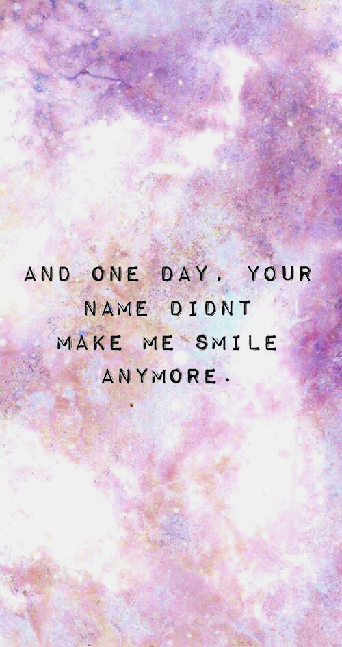 123 Images About Quotes And Texts On We Heart It See More About