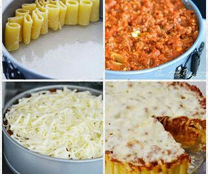 cheese, food, and lunch image