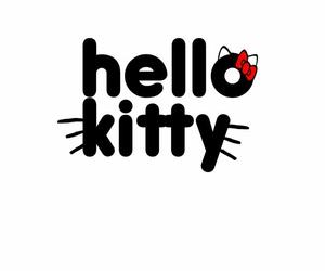 hello kitty, sanrio, and wallpapers image