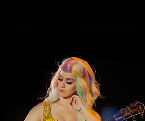 acoustic, pwt, and katy perry image