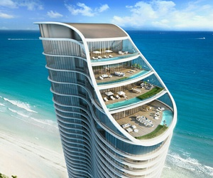 luxury, OMG, and Miami image