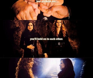 ️ouat and zelena image